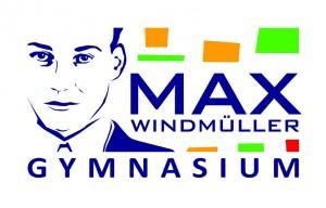 Max-Logo_klein