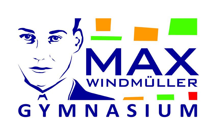Hinweise zum Beginn des Präsenzunterrichts am Max
