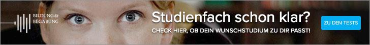 Berufsorientierung_banner_leaderboard_728x90