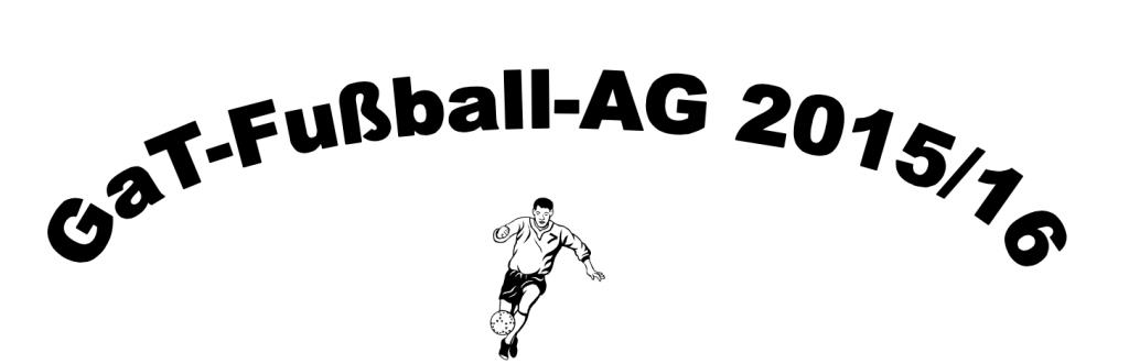 FußballAG