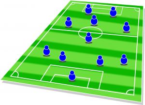 Fußball_Trainingsplan