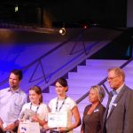 Solarwettbewerb_Siegerehrung