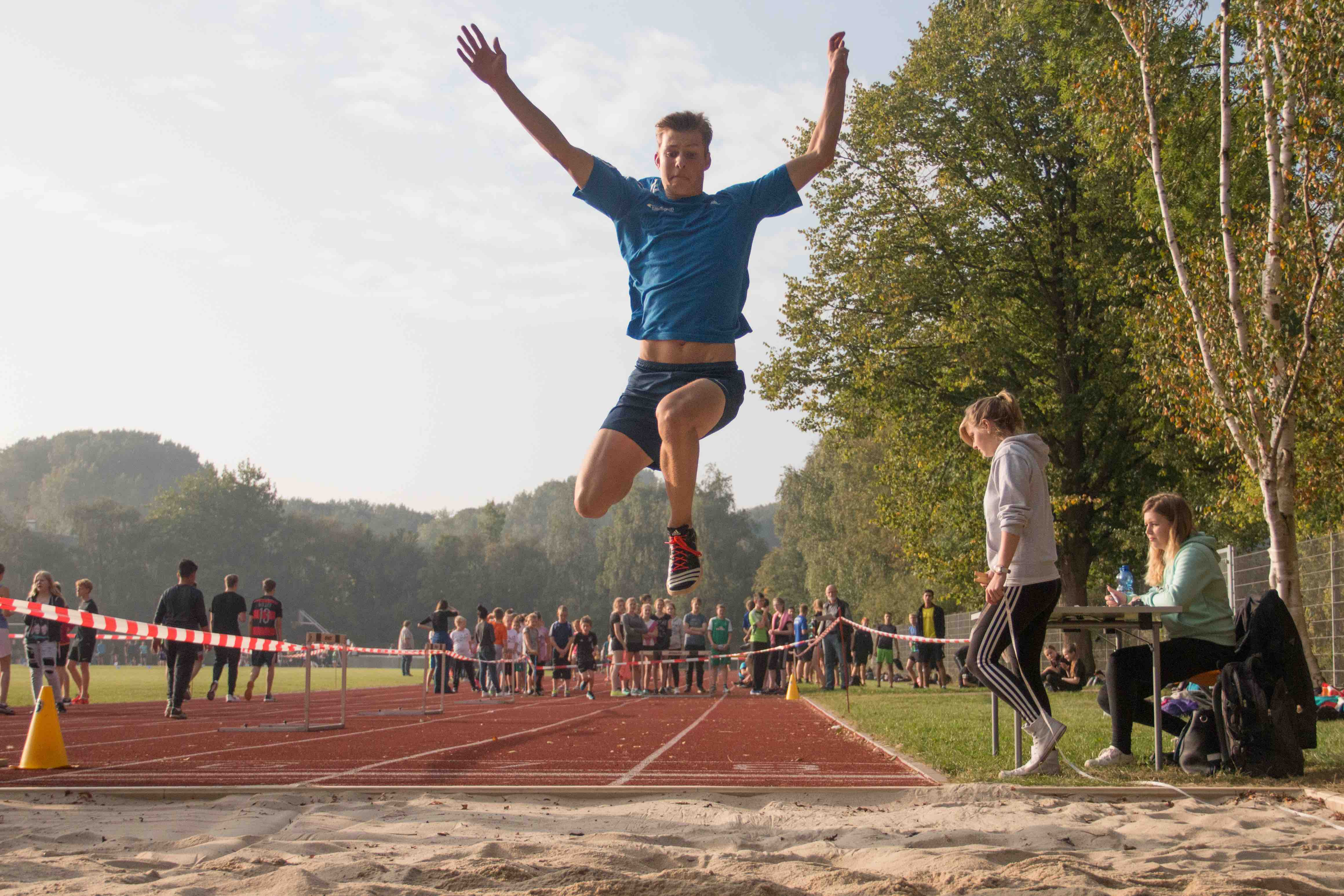 sportabzeichen-23-09-2016-1