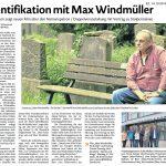 Emder Zeitung, 14.10.2016