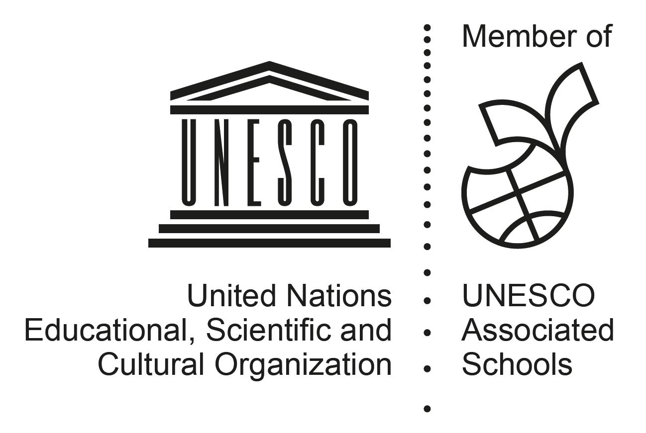 Neuer Titel: Max-Windmüller-Gymnasium ist anerkannte UNESCO-Projektschule
