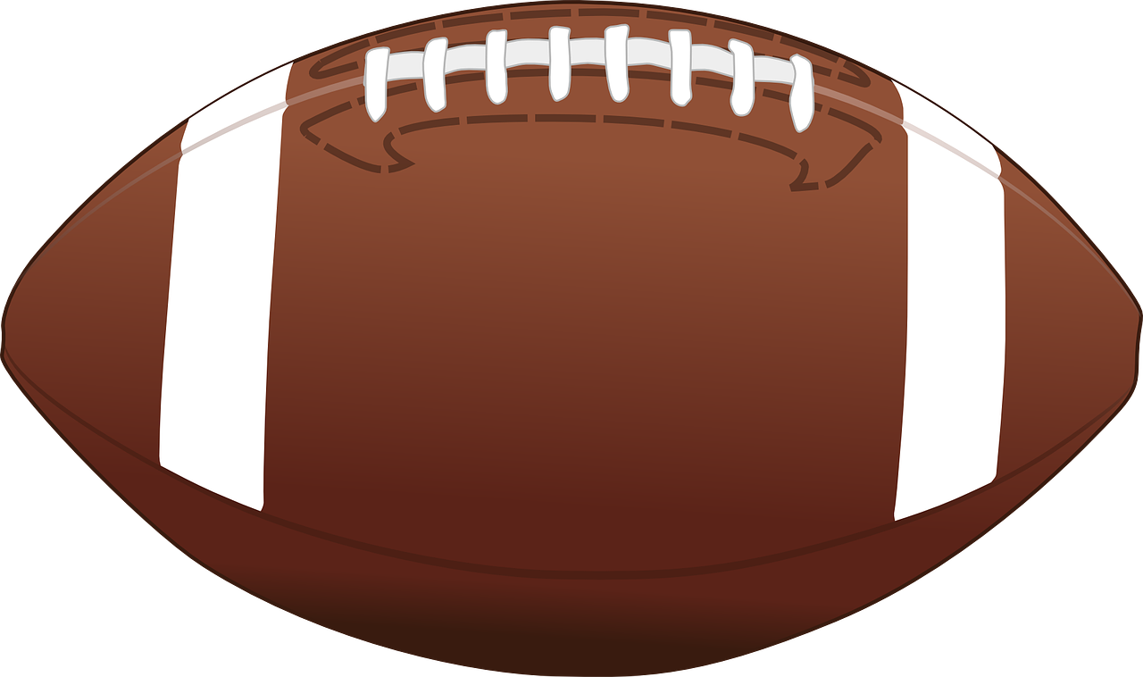 Flag-Football-AG