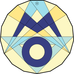 Mathe-Olympiade online