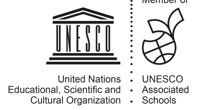 75. Jahrestag der Gründung der UNESCO – Online-Podiumsdiskussion am 16.11.2020