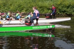 Drachenboot Regatta MAX 2016 (13 von 31)