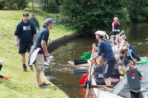 Drachenboot Regatta MAX 2016 (2 von 31)
