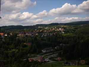 Harz 2017 Jahrgang6 DSCI0020 (1)