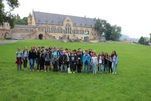 Harz 2017 Jahrgang6 DSCI0020 (13)
