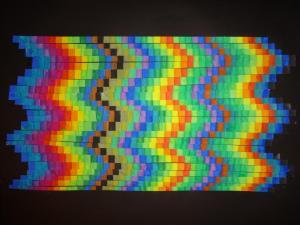 Kunst 207 Farbmodulation Jahrgng5 K1024 DSC04270 (1)