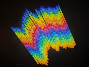 Kunst 207 Farbmodulation Jahrgng5 K1024 DSC04270 (11)