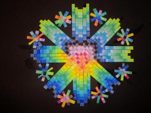 Kunst 207 Farbmodulation Jahrgng5 K1024 DSC04270 (13)