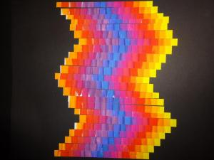 Kunst 207 Farbmodulation Jahrgng5 K1024 DSC04270 (14)
