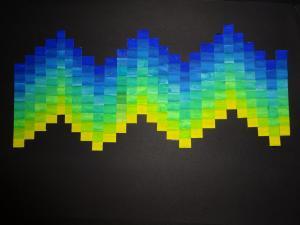 Kunst 207 Farbmodulation Jahrgng5 K1024 DSC04270 (15)