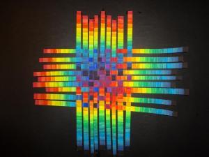 Kunst 207 Farbmodulation Jahrgng5 K1024 DSC04270 (2)
