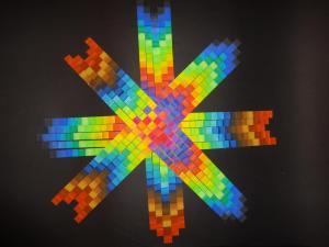Kunst 207 Farbmodulation Jahrgng5 K1024 DSC04270 (4)