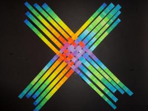 Kunst 207 Farbmodulation Jahrgng5 K1024 DSC04270 (5)