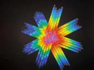 Kunst 207 Farbmodulation Jahrgng5 K1024 DSC04270 (7)