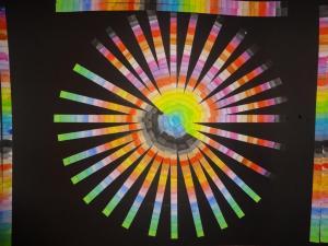 Kunst 207 Farbmodulation Jahrgng5 K1024 DSC04270 (8)
