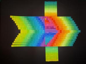 Kunst 207 Farbmodulation Jahrgng5 K1024 DSC04270 (9)
