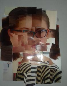 Joiner KunstK1024 20170530 003519 (14)