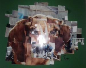 Joiner KunstK1024 20170530 003519 (16)