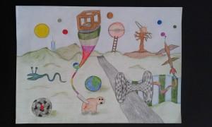 Surrealismus 4