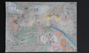 Surrealismus 9