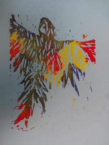 Linolschnitt Kunst K1024 20161124 104333 (10)