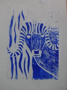 Linolschnitt Kunst K1024 20161124 104333 (15)