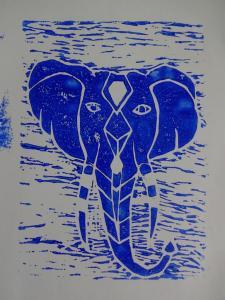 Linolschnitt Kunst K1024 20161124 104333 (18)
