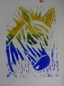 Linolschnitt Kunst K1024 20161124 104333 (19)