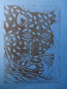 Linolschnitt Kunst K1024 20161124 104333 (21)