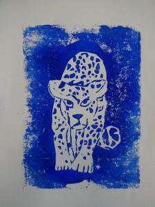 Linolschnitt Kunst K1024 20161124 104333 (3)
