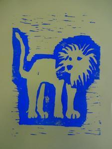 Linolschnitt Kunst K1024 20161124 104333 (6)