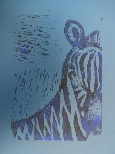 Linolschnitt Kunst K1024 20161124 104333 (8)