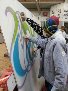 Kunst_Grafitti_20160314_093745