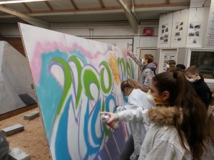 Kunst_Grafitti_20160314_103212