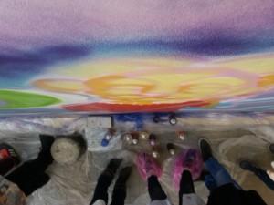 Kunst_Grafitti_20160314_110446