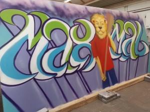 Kunst_Grafitti_20160314_132017