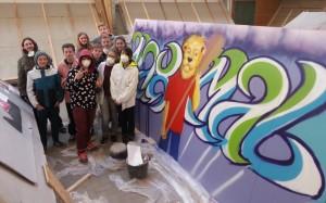 Kunst_Grafitti_Kunst_Grafitti