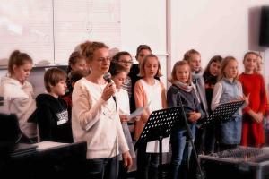 DSC5734 Musik 6d