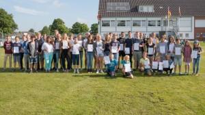 K1600 Fußball Schüler - Lehrer MAX 2016 (13 von 17)