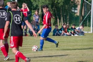 K1600 Fußball Schüler - Lehrer MAX 2016 (5 von 17)