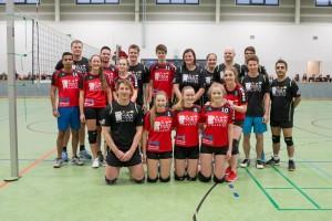 MAX 27.01 - Volleyball Schüler-Lehrer-6008