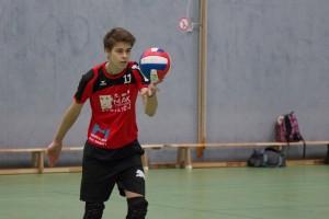 MAX 27.01 - Volleyball Schüler-Lehrer-6018