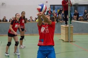 MAX 27.01 - Volleyball Schüler-Lehrer-6076